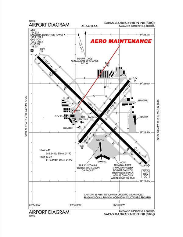 airportdiagram1111
