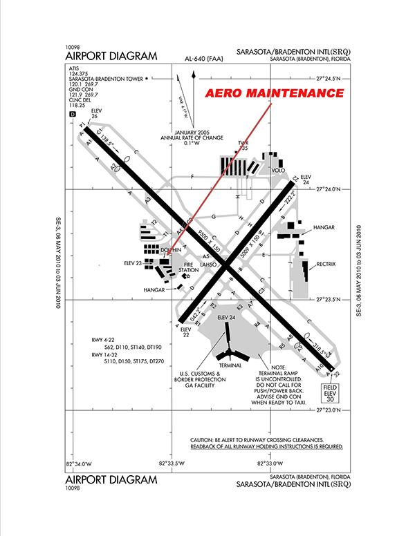 airportdiagram1111