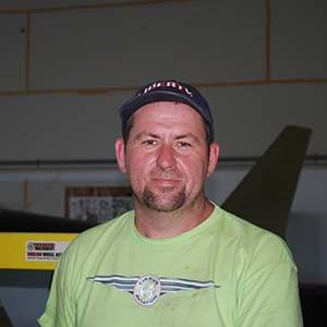 aviation maintenance technician, airplane mechanic,